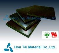 Cotton Fabric-Based Phenolic Laminate Sheets (Fw /Hw)