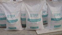 Chemical Additives Detergent Grade And Food Grade Sodium Tripolyphosphate-Stpp