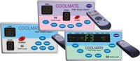 Desrt Cooler Remote Control