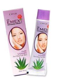 Emex Whitening Cream