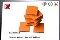 Bakelite Phenolic Paper Laminated Sheet
