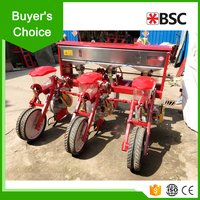 Direct Rice Seeder Machine