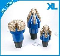 Api Junk Mills Milling Tools For Drilling Tools