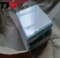 2.0mm Sheet Glass