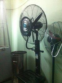 Ultra Mist Fan