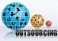 Outsourcing Non Voice Projects Service