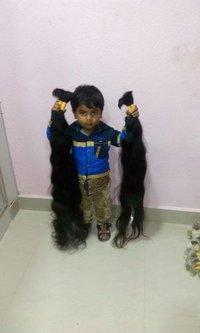 Human Hair in Chennai