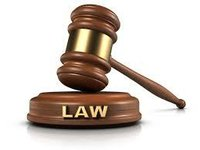 Law Consultant Services