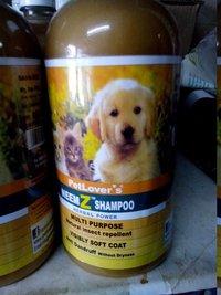 Dog Neemz Shampoo