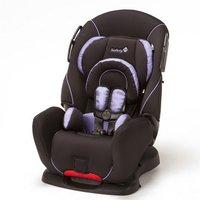 Baby Convertible Car Seats