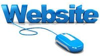 Dynamic Website Design Service