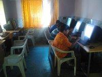 Computer Coaching Service