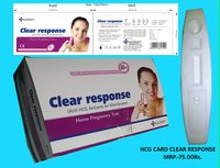 Preg Card Pregnancy Test Kits