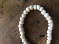 Exclusive Horn Beads