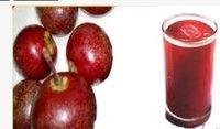 Kokam Juice
