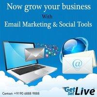 Enterprise Email Hosting Services