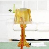 Fancy Bed Side Table Lamp