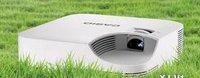 Lamp Free Dlp Projector
