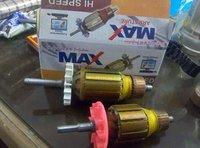Sewing Machine Motor Armuter