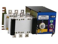 Automatic Changeover Switch 1a-3200a (Ats)