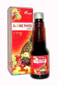 A-One Phos Forte