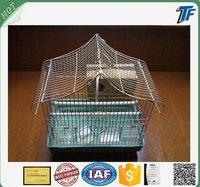 Cheap Security Bird Cage