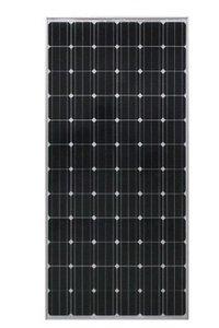 Monocrystalline Solar Panel 150watt