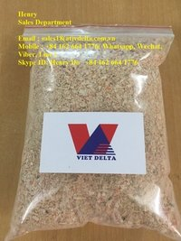 Chitosan Solution For Plants Fertilizer And Animal Feed