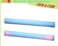 Light Stick For The Concert