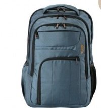 Archer 3 Laptop Backpack