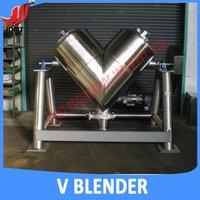 V Blenders