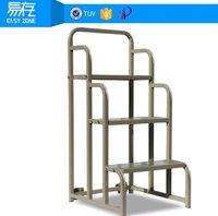 Step Ladder Ycwm1707-0801