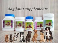 Nutritional Dog Joint Supplement