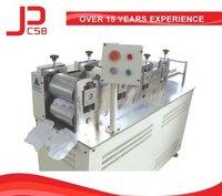 Ultrasonic Glove Machine