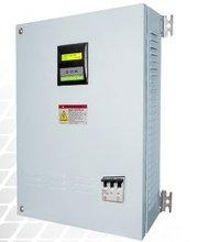 Power Factor Controller Es-310