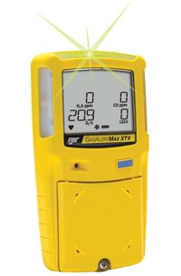Multigas Detector On Rent
