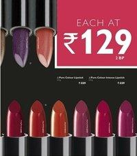 Premium Lipsticks