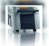 Fischer Scope Sdd Pro Gold Testing Machine