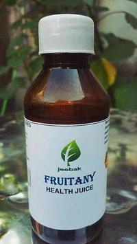 Fruitany Health Juice
