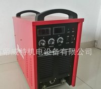 Accurate Inverter Gas Welding Machine