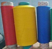 Spandex Covered Yarn