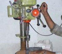 Transformer Fitting Service