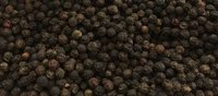 Black Pepper 500 G/L