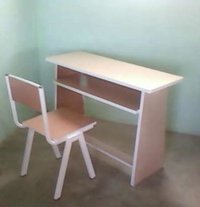 School Desk With Chair in Bengaluru