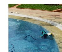 Pool Cleaning Supply And Services