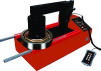 Zmh-1000h Induction Bearing Heater