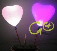 Lighting Balloon