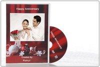 Dvd Album