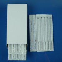 High Quality Precision Tattoo Needles