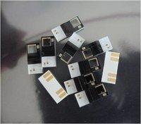 Reflective SPO2 Blood Sensor
